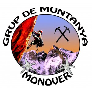 Grup Muntanya Monòver